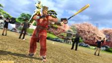 Tekken-Tag-Tournament-2-Images-14022011-28