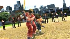 Tekken-Tag-Tournament-2-Images-14022011-29