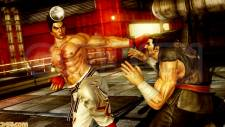 Tekken-Tag-Tournament-2-Images-14022011-31