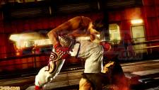 Tekken-Tag-Tournament-2-Images-14022011-33