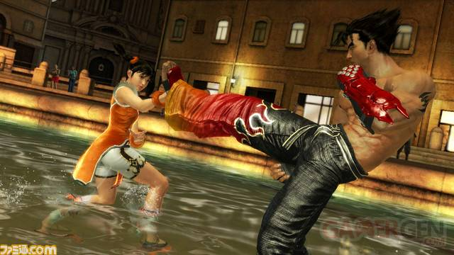 Tekken-Tag-Tournament-2-Images-14022011-46