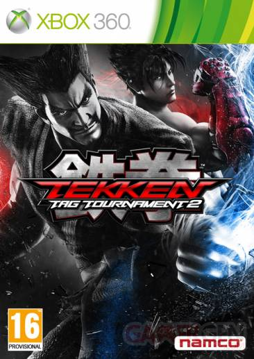 tekken-tag-tournament-2-jaquette