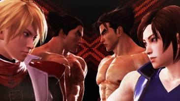 tekken_tag_tournament_2_screenshot_01