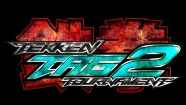 tekken_tag_tournament_2_screenshot_02