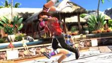tekken_tag_tournament_2_screenshot_170111_03