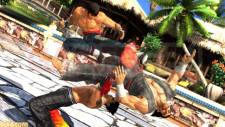 tekken_tag_tournament_2_screenshot_170111_07