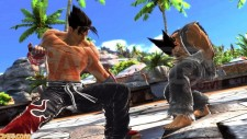 tekken_tag_tournament_2_screenshot_170111_08