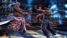 tekken_tag_tournament_2_screenshot_170111_13