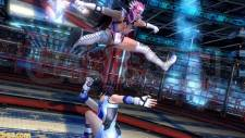 tekken_tag_tournament_2_screenshot_170111_14