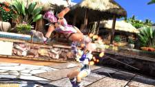 tekken_tag_tournament_2_screenshot_170111_16