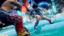 tekken_tag_tournament_2_screenshot_170111_19