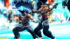 tekken_tag_tournament_2_screenshot_170111_22