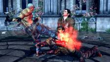 tekken-tag-tournament-2-screenshots-09052011-002
