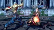 tekken-tag-tournament-2-screenshots-09052011-003