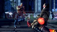 tekken-tag-tournament-2-screenshots-09052011-004