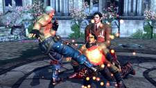 tekken-tag-tournament-2-screenshots-09052011-005