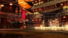 tekken-tag-tournament-2-screenshots-09052011-008