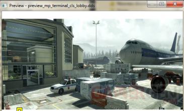 terminal-mw3-modern-warfare-3