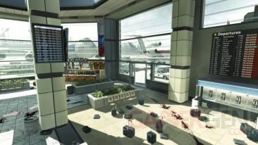 Terminal-MW3