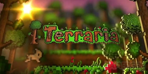 terraria-image-001-25012013