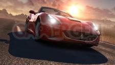 test_drive_unlimited_2_screenshots_05112010_001