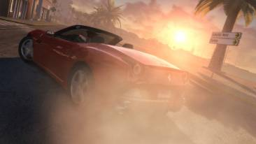 test_drive_unlimited_2_screenshots_05112010_003