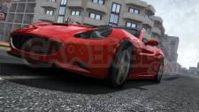 test_drive_unlimited_2_screenshots_05112010_005