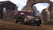 test_drive_unlimited_2_screenshots_05112010_015
