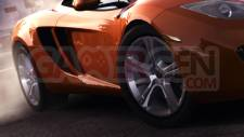 test_drive_unlimited_2_screenshots_05112010_016
