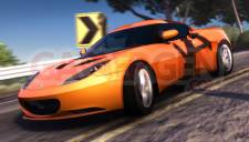 test_drive_unlimited_2_screenshots_05112010_019