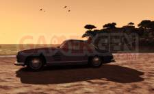 testdriveunlimited2-ps3xbox360pcscreenshots25832mercedes-copy1024x625