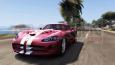 testdriveunlimited2-ps3xbox360pcscreenshots25834vipermotionblur-copy1024x576