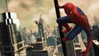 The-Amazing-Spider-Man_head-3