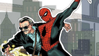 The_Amazing_Spier-Man_Stan_Lee_head_01032012_01.png