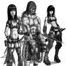 the-barbarian-image-008-02-01-13