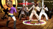 the-black-eyed-peas-experience-xbox-360-1313614163-006