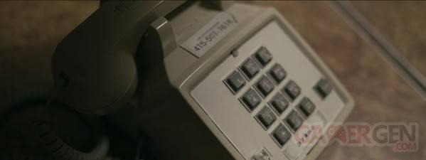 the-bureau-xcom-declassified-image-téléphone-27042013