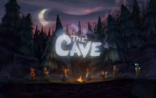 the cave (2)