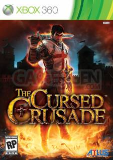 The-Cursed-Crusade_2010_11-04-10_11