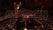 the-cursed-crusade-image-31032011-006