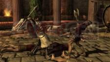 the-cursed-crusade-image-31032011-007