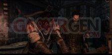 the-cursed-crusade-image-31032011-011