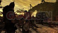 the-cursed-crusade-image-31032011-013