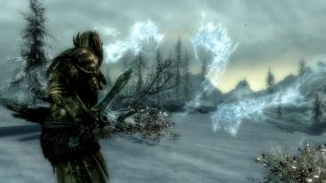 The-Elder-Scrolls-V-Skyrim_01-04-2011_screenshot-1