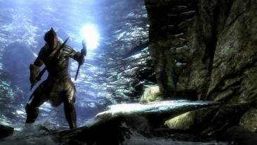 The-Elder-Scrolls-V-Skyrim_01-04-2011_screenshot-5
