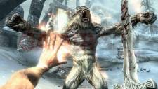 The-Elder-Scrolls-V-Skyrim_12022011-screenshot (12)