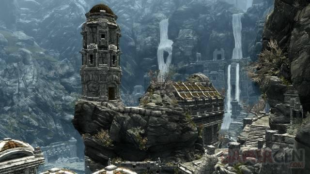 The-Elder-Scrolls-V-Skyrim_12022011-screenshot