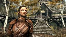 The-Elder-Scrolls-V-Skyrim_13-08-2011_screenshot-7