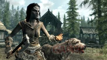 The-Elder-Scrolls-V-Skyrim_18-08-2011_screenshot-3