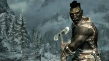 The-Elder-Scrolls-V-Skyrim_18-08-2011_screenshot-5